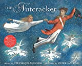 The Nutcracker [With CD]