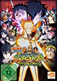 NARUTO SHIPPUDEN: Ultimate Ninja STORM Revolution - Rivals Edition [PC Steam Code]