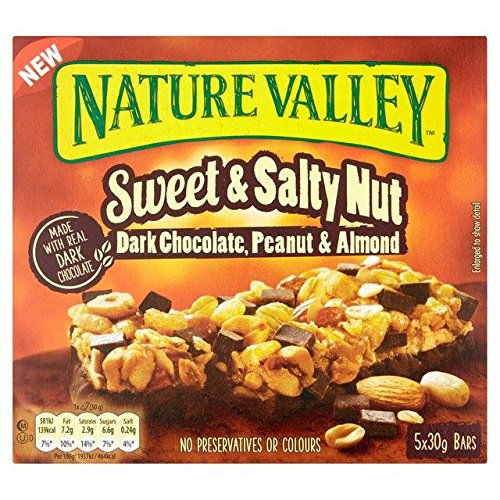 nature-valley-sweet-nutty-chocolate-peanut-almond-5-x-30g