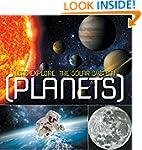 Let's Explore the Solar System (Plane...