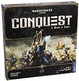 Giochi Uniti - Warhammer 40.000 Conquest