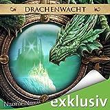 Drachenwacht (Die Feuerreiter Seiner Majestät 5)