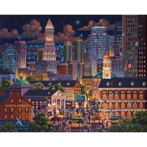 dowdle-folk-art-dowdle-boston-market-1000-piece-puzzle