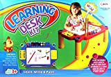 Learning Desk Kit