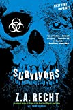 Image de Survivors