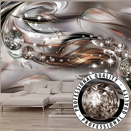 fototapete-350x245-cm-vlies-tapete-premium-profi-qualitat-3-farben-zur-auswahl-top-moderne-wanddeko-
