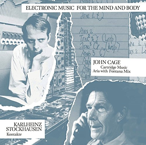 electronic-music-for-the-mind-and-body