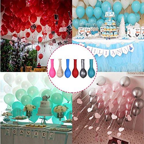 100-pz-balloon-in-latice-10-pollice-colore-brillante-per-compleanno-nozze-partito-decorazione-pallon