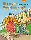 Image of Nie mehr Oma-Lina-Tag?