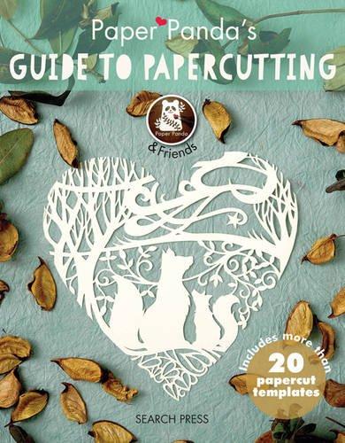 paper-pandas-guide-to-papercutting