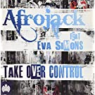 Take Over Control [Vinyl Single]
