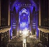 Anathema: A Sort Of Homecoming [Vinyl LP] (Vinyl)