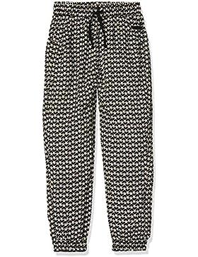 boboli, Pantaloni Bambina
