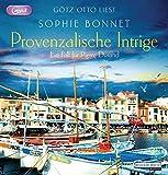 ISBN 3837135950