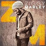 Ziggy Marley (180 Gr+CD) [Vinyl LP]