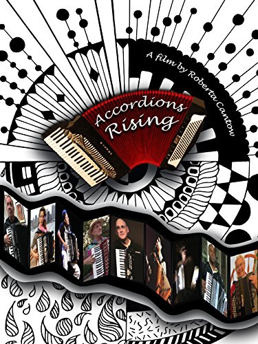 Accordions Rising [OV]