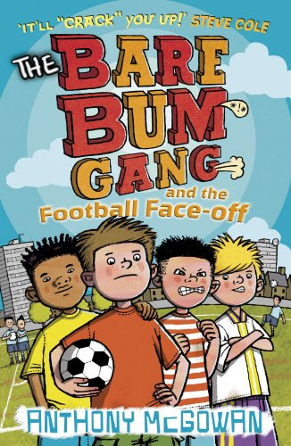 the-bare-bum-gang-and-the-football-face-off