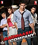 Badmaash Company is an extraordinary film. Life in the 1990's was remarkably different for the average Indian as consumerism had not set in. It was devoid of most of the luxuries of the West. In fact everything imported was good, and everything India...