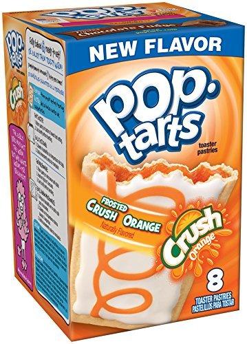 pop-tarts-kelloggs-8-piece-snack-orange-crush-141-oz-by-pop-tarts