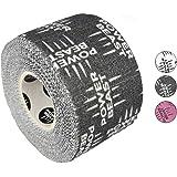 Power Beast Tape, Training, plakband voor sport, bandage en verband, voor training, calisthenie, gewichtheffen, calisthenie,