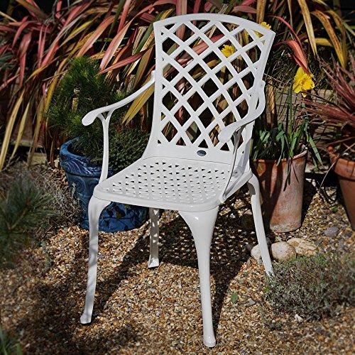 2-x-emma-silla-blanca-de-jardin-de-autoensamblaje