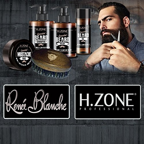 kit-barbe-et-moustaches-h-zone-essential-beard-renee-blanche