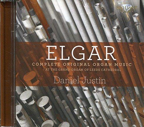complete-original-organ-music