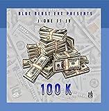 100k (feat. J.Y)