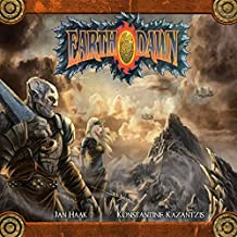 Earthdawn Soundtrack I