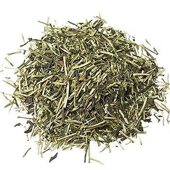 Aromas de T T Kukicha de 3...