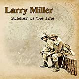 Soldier of the Line