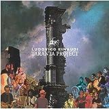 Taranta Project By Ludovico Einaudi (Artist Composer Conductor),Justin Adams ,Juldeh Camara (2015-05-04)