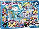 AQUA BEADS Aquabeads 31189-Maletín de Experto