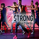 Musica Zumba,Fitness, Cardio, Steep, Spinning