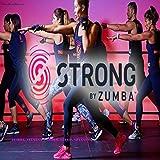 Musica Zumba,Fitness, Cardio, Steep, Spinning