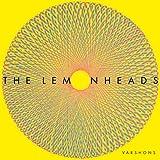 Songtexte von The Lemonheads - Varshons