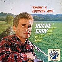 """Twang"" a Country Song"