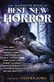 New Horror 23s - Best Reviews Guide