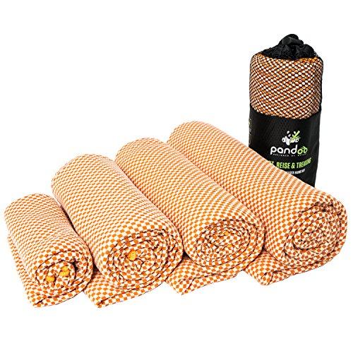 pandoo-bambus-reisehandtuch-ultraleicht-extrem-saugfahig-antibakteriell-schnelltrocknend-besser-als-