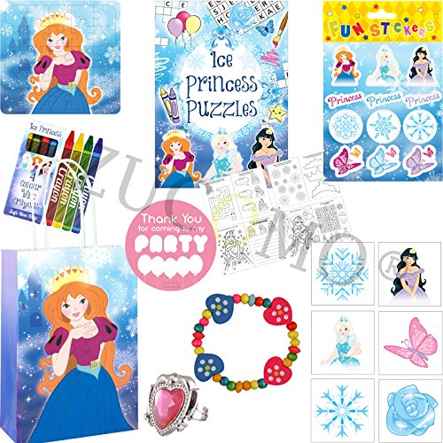 pre-filled-girls-princess-party-bag-ready-made-princess-party-bags