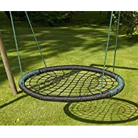 Outdoor Toys - Nest Swing - TP919