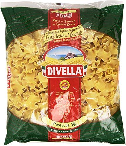divella-pantacce-pasta-di-semola-di-grano-duro-500-g-confezione-da-12