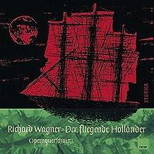 Der Fliegende Holländer [Vinyl Single 12'']