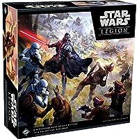 Fantasy Flight Games SWL01 FFGSWL01 Star Wars Legion Core Set