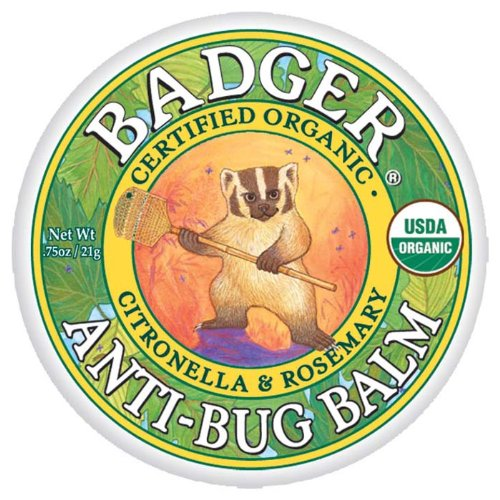 badger-anti-bug-balm-75-oz-cream
