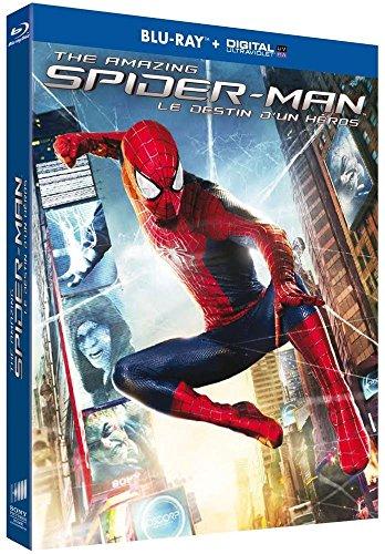 the-amazing-spider-man-2-le-destin-dun-hros-blu-ray-copie-digitale