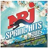 NRJ spring hits 2015 / Louane, chant | Louane (1996-....). Chanteur. Chant
