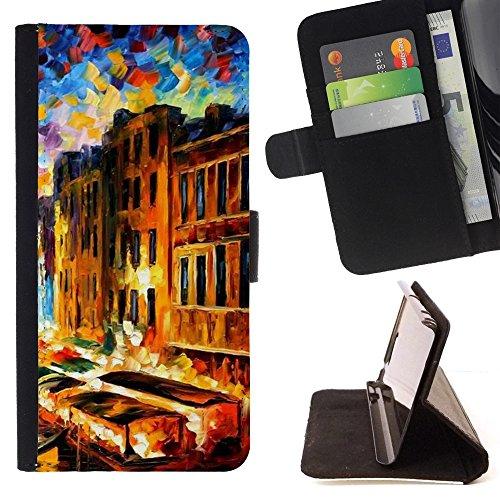 xp-tech-flip-klapp-leder-handy-schutz-hulle-case-mit-kartenhalter-fur-apple-iphone-7-plus-55-inches-