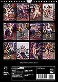 Feuerwehrkalender 2019 (Wandkalender 2019 DIN A4 hoch): Heiße Frauen in Feuerwehr - Einsatzsituationen (Monatskalender, 14 Seiten ) (CALVENDO Menschen) Vergleich