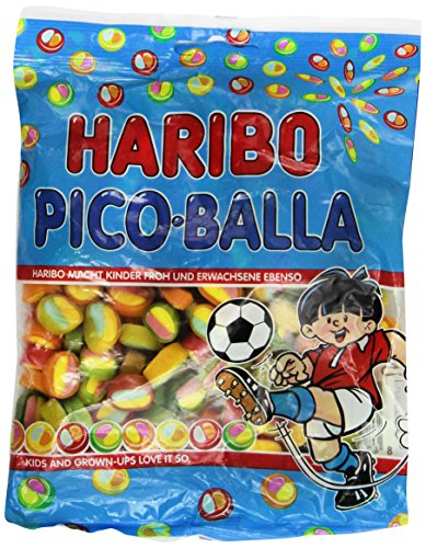 haribo-pico-balla-175-gramms